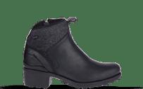 Merrell Women's Casaul Boot