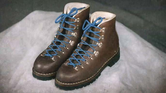 0e8cc15065 Merrell Footwear History: Our Story