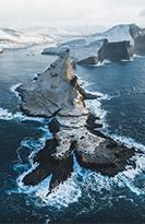 Faroe Islands Slide Thumbnail