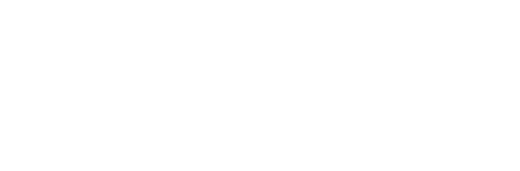 New Markdowns. Up to 40% off select styles.